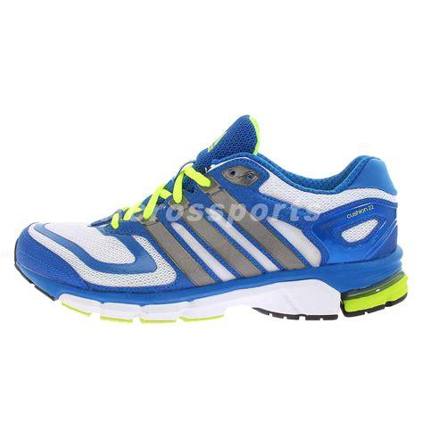 adidas response cushion 22 m running shoes adidas response cushion 22 m resp mens running shoes