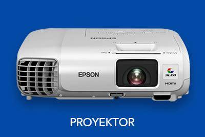 Printer Epson Murah Di Malang jual printer epson harga murah blibli