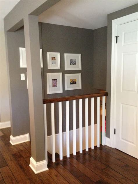 living room to basement stairs best 25 open basement stairs ideas on basement staircase staircase to basement and