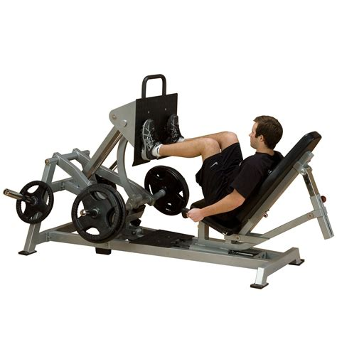 body solid leverage bench press body solid leverage system main frame fitness sports