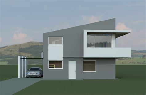house home 3d obj 3ds max modern house model modern house