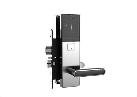 Door Lock Nfc by New Style Digital Sensor Nfc Door Lock Buy Nfc Door Lock