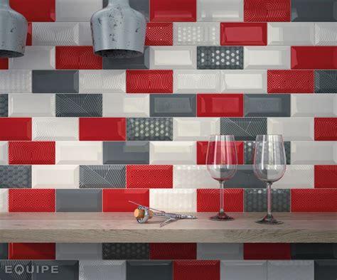 10 5 X 15 Mat - floor and wall tiling metro metro blanco matt 10x10