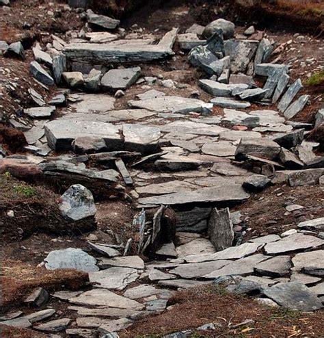 Interior Pillars inuit house floor news understanding the past to build