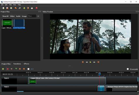 blogger video editor top 10 des meilleurs logiciels de montage vid 233 o