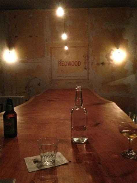redwood bar top redwood bar berlin all you need to know before you go