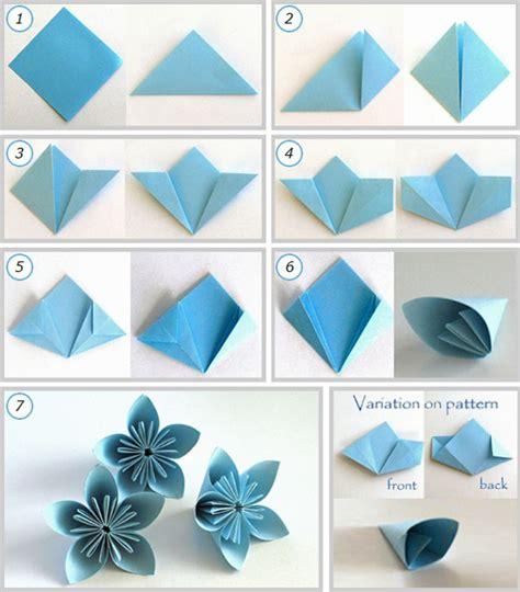 origami fiori kusudama origamizzunk kusudama g 246 mb sz 237 nes 214 tletek