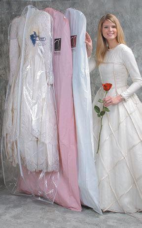 Wedding Dress Garment Bag by Basic Ltd Bridal Wedding Dress Bags And Covers Printed