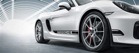 porsche usa logo porsche door decal white porsche cayman gt4 decals in red
