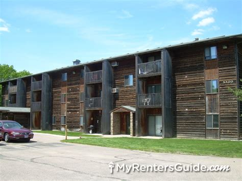2 bedroom apartments in sioux falls sd pebble creek apartments apartments for rent myrentersguide