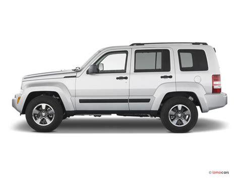 best car repair manuals 2012 jeep liberty navigation system 2012 jeep liberty interior u s news world report