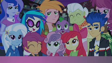 my little pony equestria girls rainbow rocks western my little pony equestria girls rainbow rocks shout