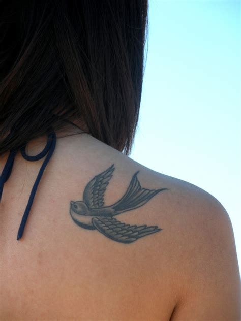 popular small tattoos tattoos 50 best small designs