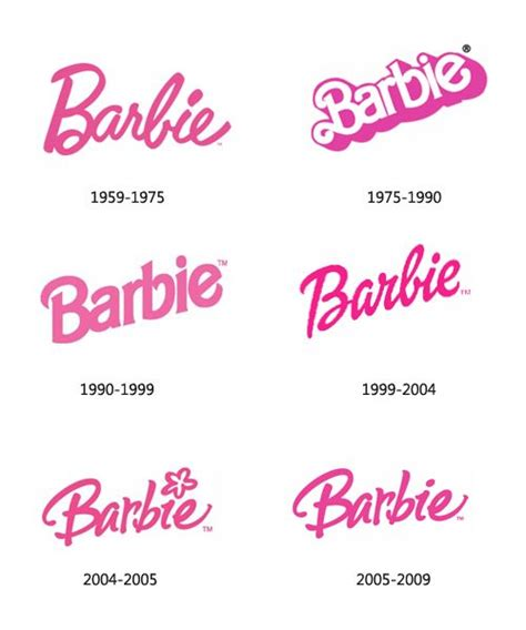 barbie tattoo design games best 25 ideas on