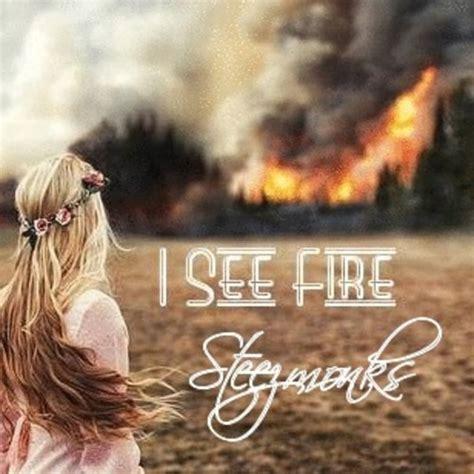free download mp3 ed sheeran i see fire bursalagu free mp3 download lagu terbaru gratis bursa