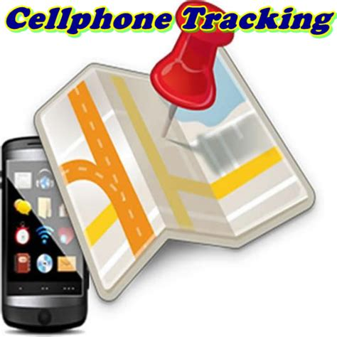 Track Amazon Gift Card Usage - amazon com cellphone tracking appstore for android