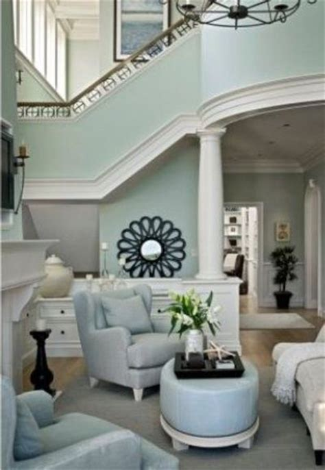 sherwin williams sea salt wall paint for the home juxtapost
