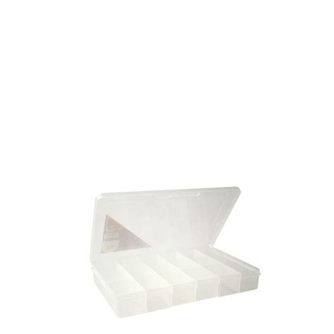 Kotak Box Penyimpanan Makanan Sealware Klip To Keep 1802 detail product senwell