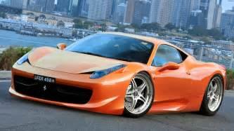 car my car concept