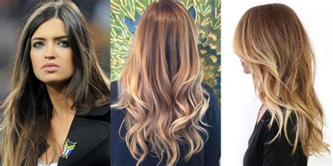color balance hair hair color trends in 2015 m2hair s