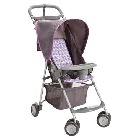 toddler stroller cosco toddler umbria stroller baby baby car