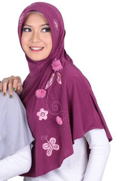 Gamis Bergo Syar I Trendy Gbst 13 301 moved permanently