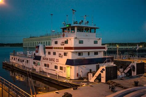 the boat gallery columbus mississippi 46 best towboats images on pinterest boats boating and