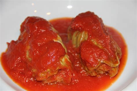 Ina Garte by Stuffed Cabbage Recipe Dishmaps