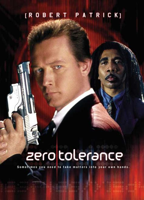 film action zero zero tolerance movie posters from movie poster shop