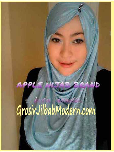 Jilbab Segiempat Umama Aladin Simple Branded jilbab pashmina kombinasi syria great pashsyr biru muda grosir jilbab modern jilbab cantik
