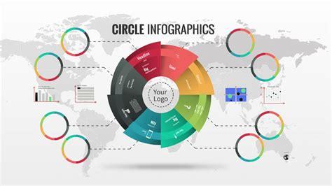 prezi design templates infographics prezi template sharetemplates
