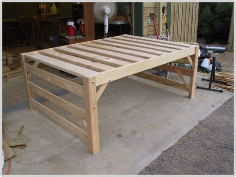 low size bed low loft bed size page best home interior