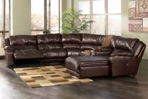 Sectional Sofas With Chaise And Recliner Types Of Luxury Sectional Sofas Based On Particular Categories Homesfeed