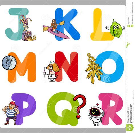 Free Illustration J Letter Alphabet Alphabetically education alphabet letters for vector