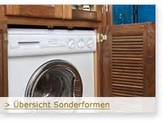 waschturm schrank de ratgeber waschmaschinen elektro gro 223 ger 228 te