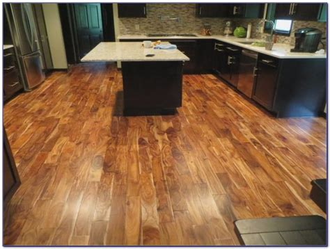 tile flooring that looks like wood pros and cons tiles