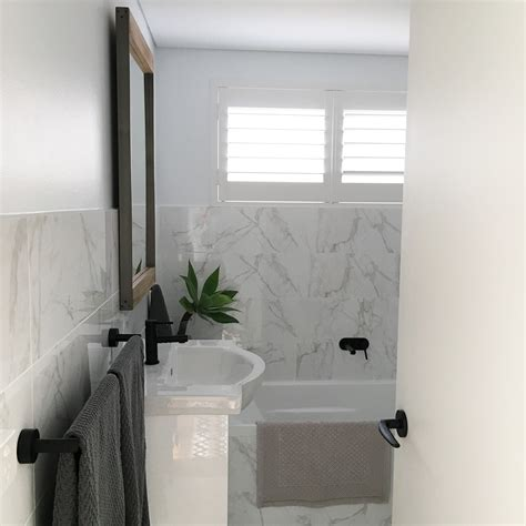 bathrooms johannesburg best 90 bathroom renovations gauteng inspiration of