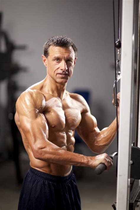 creatine 50 year bodybuilding age 50 height 5 11 weight 159 lbs