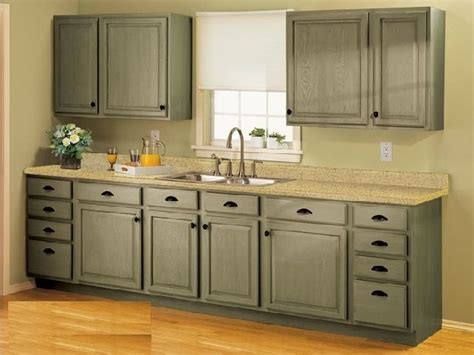 Unfinished Kitchen Cabinet Door Best 25 Unfinished Cabinet Doors Ideas On