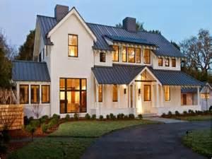 modern farmhouse style modern farmhouse design modern farmhouse style