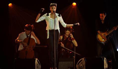 imany you will never testo imany ao vivo show completo