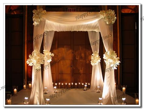 curtain decorations for weddings curtain menzilperde net