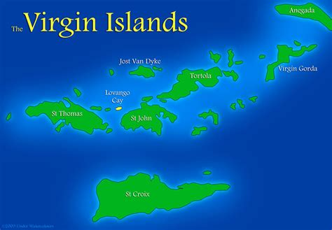 map us islands islands us map free coloring pages
