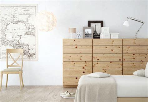 uma home decor decor como fazer uma decora 199 195 o escandinava estilo bif 225 sico