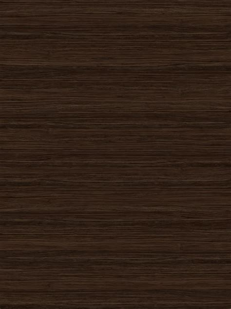 Seamless Dark Wood Texture Decorating 411823 Other Ideas