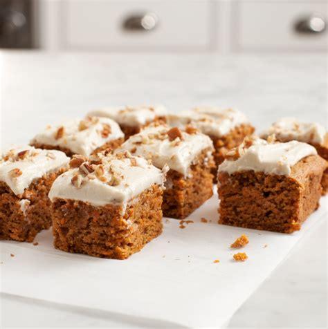 Vegan Carrot Cake vegan carrot cake and macadamia frosting almond