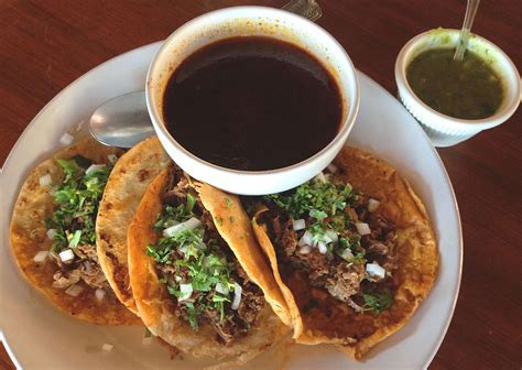 Small Kitchen Painting Ideas how to make classic mexican birria