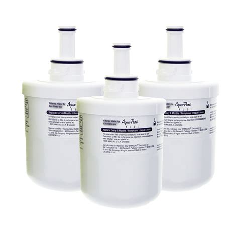 kenmore water filter discount kenmore refrigerator filters discount free engine image for user manual