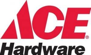 ace hardware queens ny ace hardware free quart of clark kensington paint