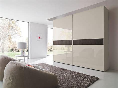 modern wardrobe furniture designs wardrobe wardrobe furniture bedroom furniture design italian bedroom furniture